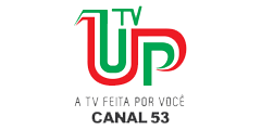 Logo TV UP