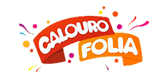 Logo calouro folia